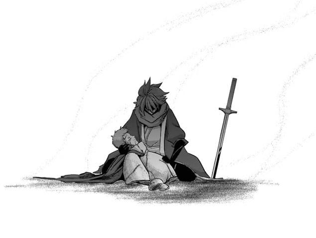 File:Azudora Sacrifice.png