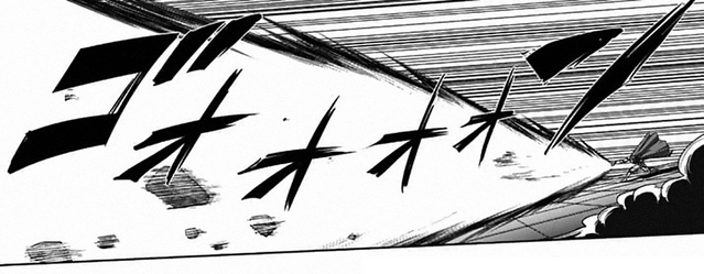 File:Helck Punch.png