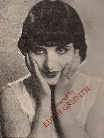 File:Edith Griffith Boop a Doop Nebraska 1927.png