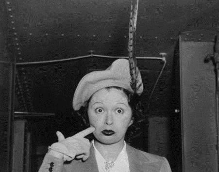 File:Helen kane 1939.PNG