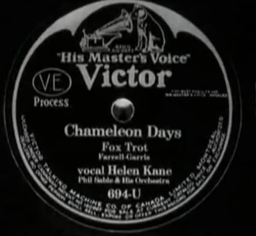 File:Mae Questel as Helen Kane Victor knock off Chameleon Days.png
