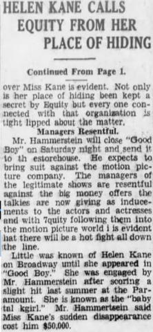 File:Helen Kane hiding 1929.png