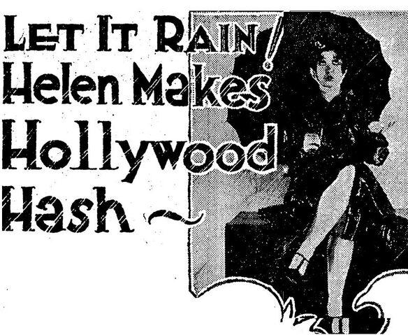 File:Helen Kane Hollywood Hash.jpg
