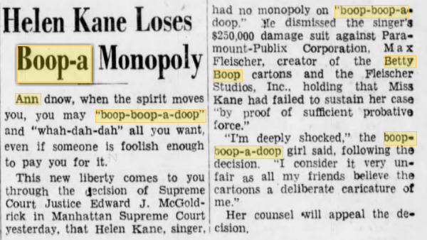 File:Helen Kane loses Boop Monopoly 1934.png