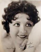 Edna Krabapple LMAO