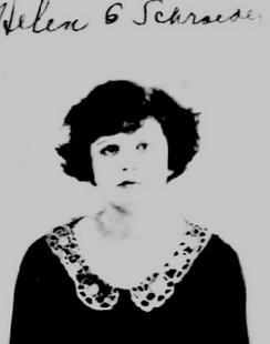 Helenee Kayne