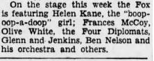 File:1935 Helen Kane Frances McCoy Fox.png