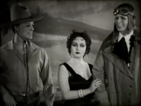 File:Bonnie Poe as Betty Boop.png