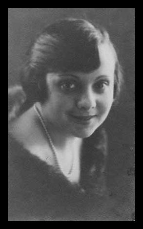 Young Mae Questel