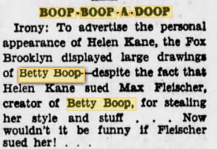 File:Boop Boop A Doop 1935.png