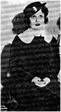 File:Bonnie Poe02.PNG