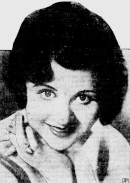 File:Mae Questel was Helen Kane's Double in 1931.png