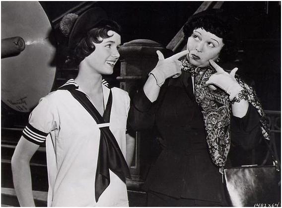 File:Debbie Reynolds as Helen Kane 02.PNG