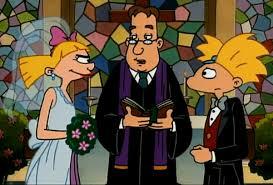 File:Helga(wedding).png