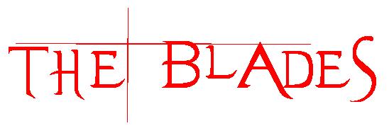 Bladeim
