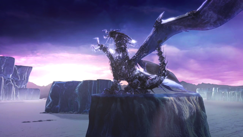 File:Transformers-prime-bh-ep.6 predacon-frozen.png
