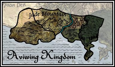 File:AviWing territory.png