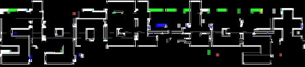 Signallost