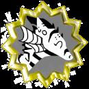 File:Wispy badge.png