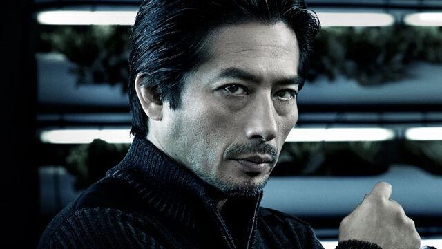 File:Hiroshi Hatake S1.jpg