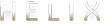 HELIX logo transparent 006