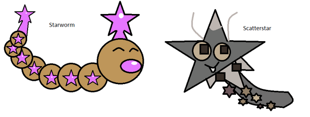 File:Starbugs.png