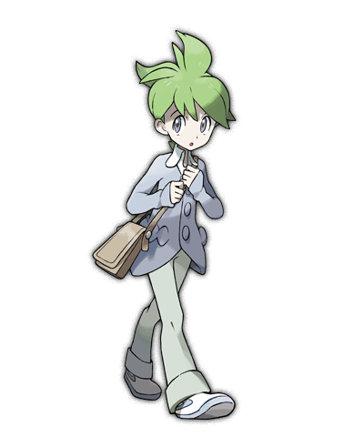 File:Wally ORAS.png