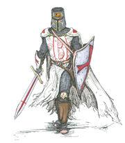 B knights 2