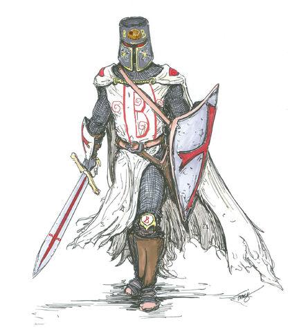 File:B knights 2.jpg