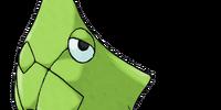 Oxxy Ozzworm