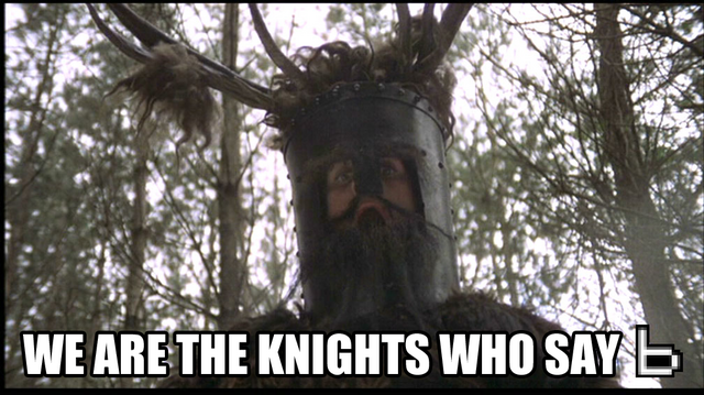 File:B knights.png