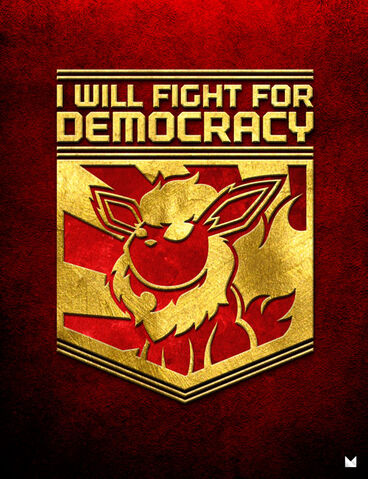 File:Fight for Democracy.jpg