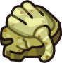 File:Dream Root Fossil Sprite.png