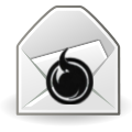 File:I-mail Net.png