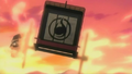 S2 EP 01 Carriage.PNG