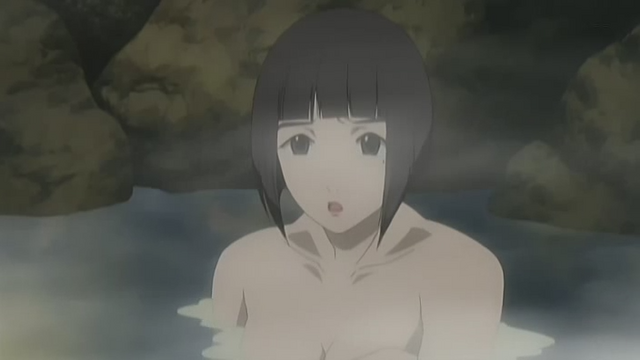 File:S2 EP 19 Yurie Hanae.PNG