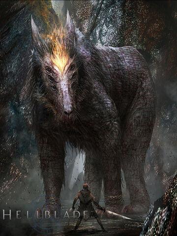 File:Rune Beast.jpg