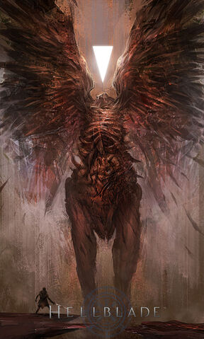File:Winged Giant.jpg