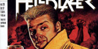 Hellblazer issue 120