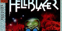 Hellblazer issue 111