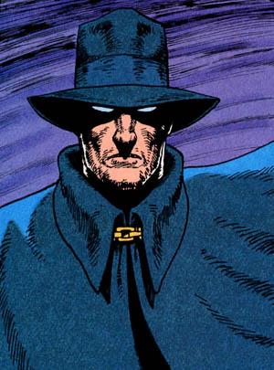 File:Phantom Stranger.jpg