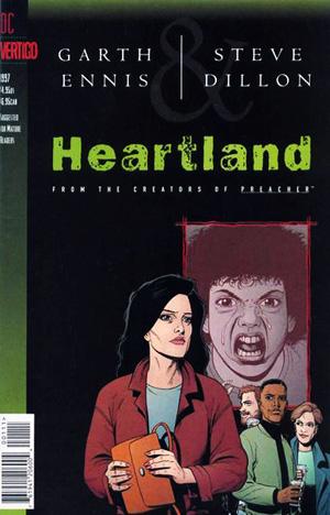 File:Heartland.jpg