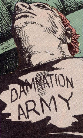 File:Damnation Army.png