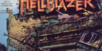 Hellblazer issue 48