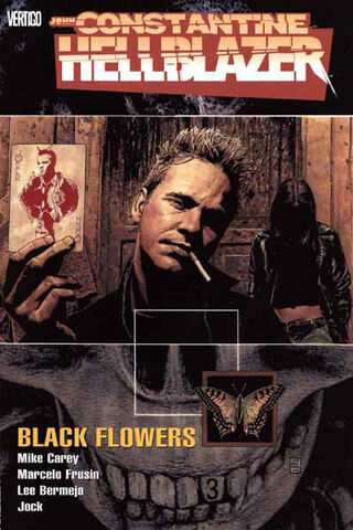 File:BlackFlowers.jpg