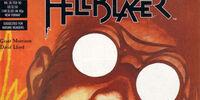 Hellblazer issue 26