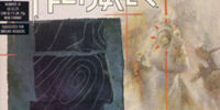 Hellblazer issue 14