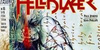 Hellblazer issue 105