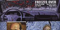 Freezes Over