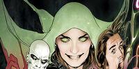 Justice League Dark (comic)